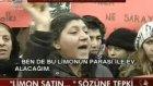 Mehmet ali birand 16.01.2012 Gafı