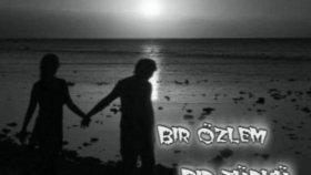 Ahmet Özdemir-Bir Özlembir Türkü