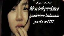 Cengiz Kurtoğlu -- Sevmek Yetmezmi