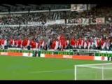 Beşiktaş 06-07
