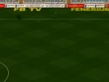 Fifa 2007 Bug(Hata)