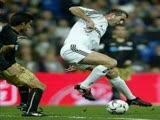 Halep Zidane Roulette Dünya Futbol Show
