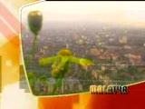 malatya belgeseli