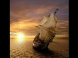 sessiz gemi- esrarengiz