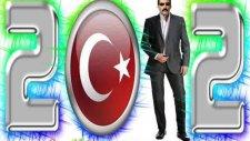 1923 Türk Geri Sayım 2012 Kalitetasarım