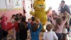 Garfield 023 Mov