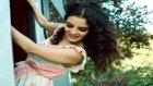 Göksel Bende Bi Aşk Var 2012 Yeni Facebook/damarabeskc1