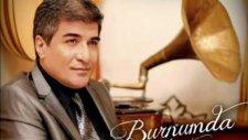 İbrahim Erkal 2012 Burnumda Tütüyorsun