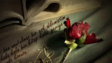 Slower Rwa Ft Raptek  Efsane Yalanmış Aşkın Part2 2o12