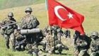 Türk Oğlu Türküm Osman Öztunç