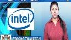 (INTC, IBM, AEHR) CRWENewswire Stocks to Watch