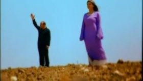 Kıvırcık Ali  Arzu - Yaşamdan Ölüme Orjinal Video Klip