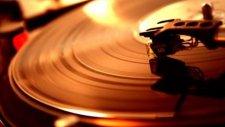 Mozart Requiem - Hip Hop Beat
