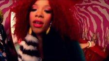 Rihanna - Sm