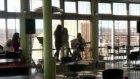 Cafe teras gündüz canlı müzik 2