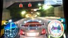 Need For Speed Most Wanted Gösteri -İrregular- (Muhammed Ali Akbayır)