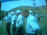 Karayakup Köyü Folklör Ekibi