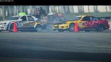 Drift Final 2011 Malaysia
