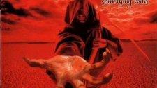 Children Of Bodom Living Dead Beat
