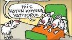 komik karikatürler 9