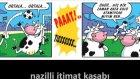 komik karikatürler 10