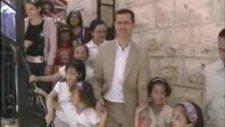 2012 her dinden beşşar esad sevgisi destegi var President Bashar Al Assad