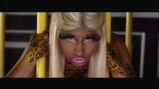 Nicki Minaj - Stupid Hoe