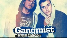 Gangmist Nilüfer (Yeni 2012)