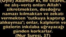 Bismillahirrahmanirrahim /