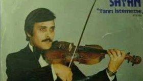 Mustafa Sayan - Sorsana