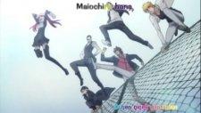 Bleach 357 Animelegance Fansub
