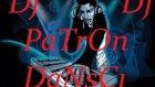 Dj Patron Danscı Hovarda Remix 20!2
