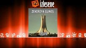 Zekeriya Güneş - Zeybek