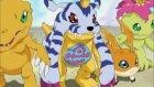 01.Digimon Adventure - Macera Başlıyor