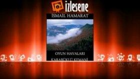 İsmail Hamarat - Keman Taksimi Karı Koca