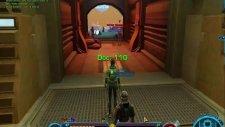 Swtor Jedi Sentinel Sukas
