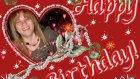 Nice Mutlu Yıllara Şebnem Atilla Video
