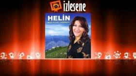 Helin - Kul Ettin Beni