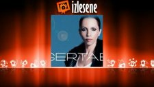 Sertab Erener - Here I Am (Radio Edit)