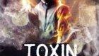 Toxin Dudaklarım Parçalanır (2011)