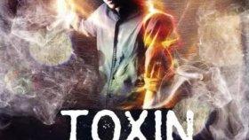 Toxin - Feat Batuhan Şahin Dönemem Geriye