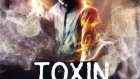 Toxin Ruhsal Çöküntü (2011)