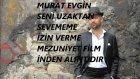 Atmaca92 Murat Evgin Mezuniyet Filmi