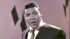 Rock And Roll Lets Twist Again Chubby Checker