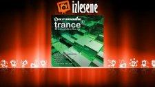 Various Artists - Arena (Ruben De Ronde Remix)