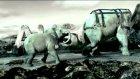 Fetih 1453 (OFFiCiAL TRAiLER HD) -irregular- (Muhammed Ali Akbayır)