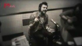 Gökhan Tepe - Beyaz -  (Joy Turk Akustik)  - (2012)