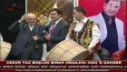 Kastamonu Davulcusu Serdal - 0534 964 99 99 - Cesur Can Show