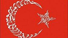 Kıraç Fenerbahçe 100. Yıl Marşı -irregular- (muhammed ali akbayır)