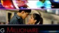 Slumdog Millionaire -  Paper Planes